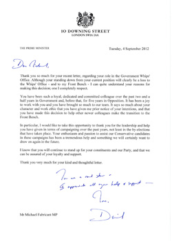 Letter-from-PM